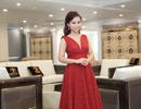Thu Hà và khát vọng biến PT Casa thành thương hiệu nhập khẩu nội thất số 1