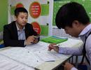 2.565 cơ hội tuyển dụng cho sinh viên ngành Nông - Lâm - Ngư nghiệp