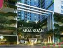 Dự án chung cư Xanh tốt nhất năm 2017 thuộc về Seasons Avenue