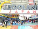 Hè này đến Nhật, gia đình bạn đi đâu?