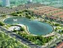 An Khang Villa - Biệt thự đẳng cấp hướng công viên hồ