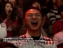 """Khán giả diễn """"cười thuê, khóc mướn"""" kiếm 3 triệu đồng mỗi chương trình truyền hình"""