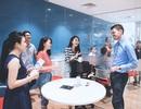 3 bí quyết học tiếng Anh hiệu quả, người bận rộn nên áp dụng ngay