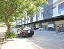 Marina Complex – Không chỉ là vượt tiến độ bàn giao và sáng đèn tại mỗi căn nhà phố
