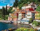 5 chuyến hành trình trên sông đầy quyến rũ ở châu Âu