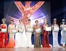 Trường Sơn Media tổ chức thành công Lễ tôn vinh nữ doanh nhân 2017