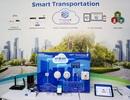 VNPT Technology mang gì đến triển lãm công nghệ IoT hàng đầu thế giới?