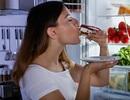 Những điều đáng sợ gì đang chờ đợi khi bạn ăn quá nhiều đường?