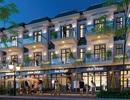 Nhà phố thông minh - sản phẩm hút khách tại thị trường BĐS Đà Nẵng