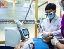 LASER - xu hướng mới trong điều trị nha khoa