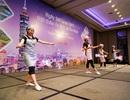 Đài Loan dành nhiều ưu đãi cho du khách Việt Nam