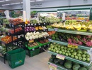 Đồng loạt ra mắt chuỗi cửa hàng thực phẩm an toàn tại Hà Nội