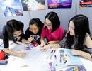 Con được gì khi học tiếng Anh trong trường đại học quốc tế?