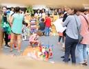 """Lễ hội nghệ thuật trẻ em Popart """" CĂN PHÒNG BÍ MẬT SỐ 21 """" sắp tổ chức tại TPHCM"""
