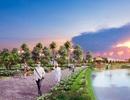 TNR Holdings Việt Nam ra mắt dự án thứ 2 tại Hải Dương