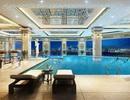 Cơ hội vàng sở hữu căn hộ D'. Le Roi Soleil - ngắm cảnh hồ Tây, đón gió sông Hồng