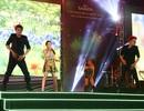 Lễ hội đếm ngược chào năm mới 2017 tại Nha Trang