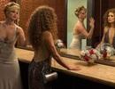 """Giành giải Oscar nhưng """"thiên nga đen"""" Natalie Portman vẫn phải chịu bất công"""