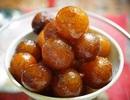 15 món ăn nhìn là thèm ở Ấn Độ