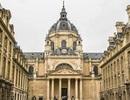 Top 10 trường đại học lâu đời, nổi tiếng nhất thế giới