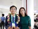 Phạm Nam Khánh - Chặng đường mơ ước đến Olympic Toán Quốc tế 2017