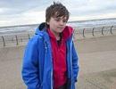 Bị bắt nạt ở trường, cậu bé 12 tuổi nghĩ đến chuyện tự sát