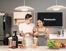 Sắm sửa cho nhà mới, những lưu ý dành cho các cặp đôi