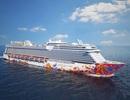 Du lịch Du thuyền cao cấp: Xu hướng du Lịch của thời đại