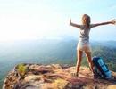 Lời khuyên dành cho những người lần đầu đi du lịch một mình