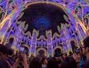 Singapore - Điểm đến thần tiên cho cả gia đình mùa lễ hội cuối năm