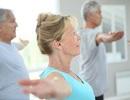 Bệnh nhân đái tháo đường cần luyện tập thể dục thế nào cho đúng cách?