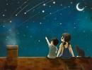 Bộ tranh đầy cảm xúc về sự tuyệt vời khi được lớn lên cùng chị em gái