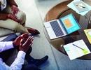HP chào năm mới với bộ sưu tập laptop dành cho doanh nhân