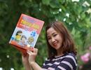 Bí kíp giúp cha mẹ không giỏi tiếng Anh nhưng vẫn có thể dạy con