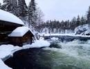 10 công viên quốc gia ở châu Âu khiến bạn phải sững sờ vì quá đẹp