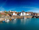Khám phá những thị trấn xinh đẹp của nước Anh