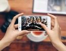 """Tại sao """"chuyên gia selfie"""" góc rộng Oppo F3 lại gây bão trên thị trường?"""