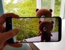 Những thủ thuật hay từ màn hình vô cực và camera của Galaxy S8