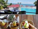 """Lạc lối giữa """"đảo thiên đường"""" có thật tại resort 5 sao Nam Nghi Phú Quốc"""