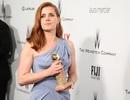 """Những """"siêu sao"""" mãi vô duyên với tượng vàng Oscar"""