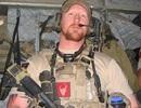 Đặc nhiệm SEAL tiết lộ cái chết hãi hùng của bin Laden
