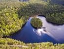 """17 bức ảnh chứng minh Phần Lan là điểm đến """"nóng"""" nhất năm 2017"""