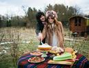 20 lý do khiến bất kỳ cô gái nào cũng muốn tổ chức đám cưới ởScotland