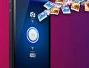 6 ứng dụng miễn phí có hạn cho iOS ngày 9/3