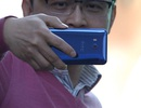 "HTC ra mắt smartphone ""bóp"" đầu tiên trên thế giới"