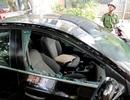 Điều tra vụ đập kính ô tô lấy trộm 1,4 tỉ đồng