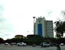"""Khách sạn lớn nhất nhì Nghệ An khởi sắc sau khi về tay """"đại gia điếu cày"""""""