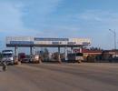 Bộ GTVT đồng ý giảm phí tại trạm BOT Quảng Trị từ ngày 25/1