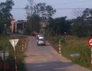 Tổng cục Đường bộ đồng ý giảm phí trạm BOT Quảng Trị trong bán kính 5 km