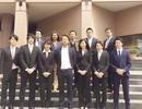 Công ty Nhật Bản: Thưởng 6 ngày nghỉ cho nhân viên không hút thuốc